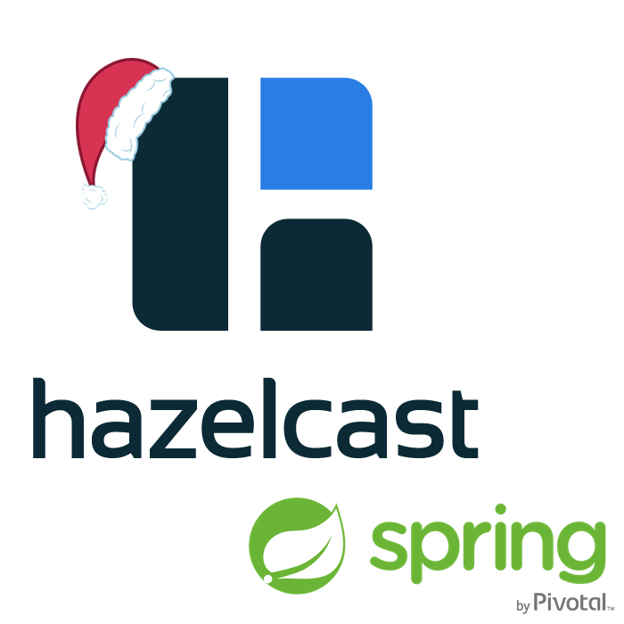 hazelcast boot 1